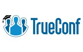 TrueConf Online для высших учебных заведений РФ 4