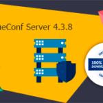 Большое обновление TrueConf Server: встроенный MCU, новое API, несколько ведущих и интеграция со Slack
