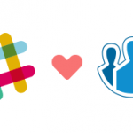 TrueConf Server в Slack App Directory