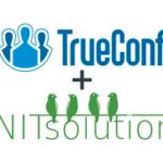 TrueConf покупает AV-интегратора — компанию Unitsolutions