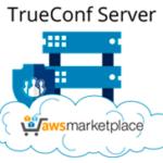 TrueConf Server доступен в облаке Amazon AWS