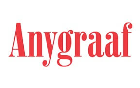 Финский разработчик ПО Anygraaf Oy выбирает видеосвязь от TrueConf 1