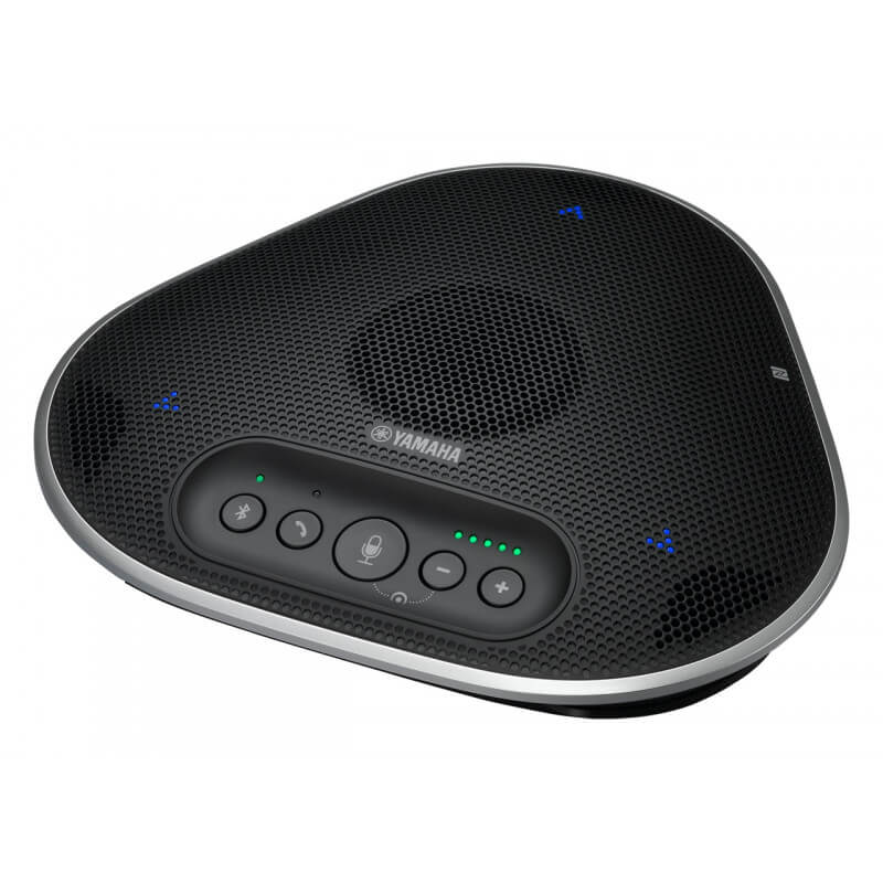 Спикерфон Yamaha YVC-330