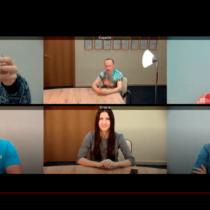 TrueConf совместно с CDNvideo запустили платформу для трансляции видеоконференций