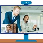 TrueConf 7.2 для Windows: новые возможности в обновлённом интерфейсе