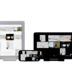 TrueConf показала рекордную динамику развития по итогам 2013 года