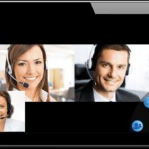 Полная поддержка концепта BYOD в видеоконференциях от TrueConf