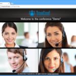 TrueConf поддержал трансляцию видеоконференций через WebRTC