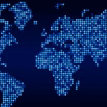 TrueConf увеличила количество партнеров по миру до 30 компаний