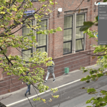 TrueConf полностью переходит на Ultra HD видеосвязь