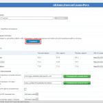 Как обновить TrueConf Server?