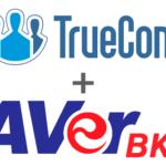 TrueConf сертифицировала ВКС-оборудование AVer