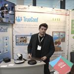 TrueConf поддержала проведение Всероссийского форума центров государственных и муниципальных услуг