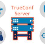Встречайте TrueConf Server 4.3.9