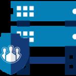 TrueConf Server 4.3.9: Хотфиксы и улучшения