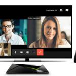 TrueConf обеспечил 4K-видеосвязь на современных ТВ