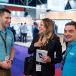 TrueConf принял участие в Integrated Systems Europe 2018 5