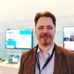 TrueConf принял участие в Integrated Systems Europe 2018 15