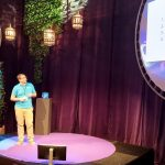 TrueConf принял участие в Integrated Systems Europe 2018 14