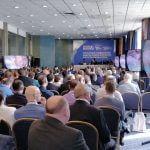 TrueConf обеспечил трансляцию операций на крупнейшем хирургическом форуме в России 2