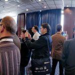 TrueConf обеспечил трансляцию операций на крупнейшем хирургическом форуме в России 3