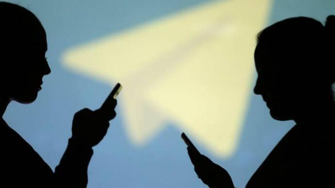 Блокировка Telegram спровоцировала рост расходов отечественных стартапов 1