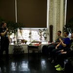 TrueConf поддержал митап по WebRTC 7