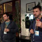 TrueConf поддержал митап по WebRTC 13