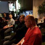 TrueConf поддержал митап по WebRTC 10