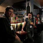 TrueConf поддержал митап по WebRTC 12