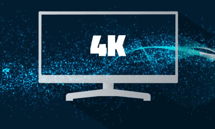 Полное ТВ-погружение 1