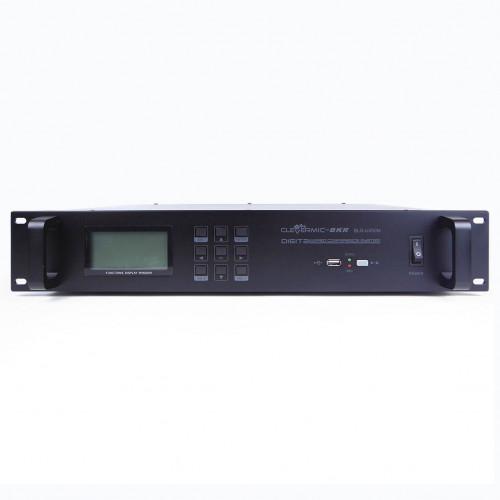 Блок управления clevermic BKR BLS-U450M