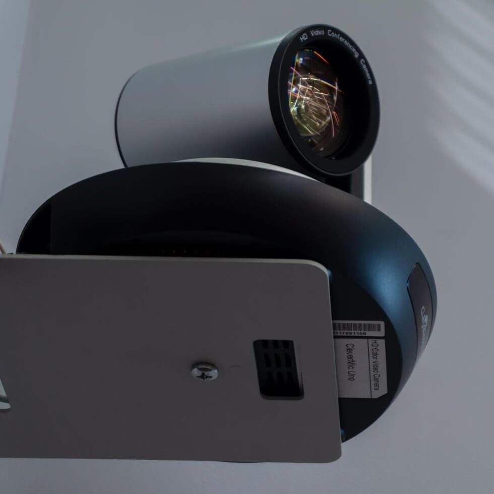 Конференц-камера