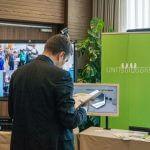 Видео+Конференция 2018 — главное событие о ВКС в стране 6