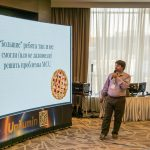 Видео+Конференция 2018 — главное событие о ВКС в стране 3