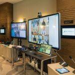 Видео+Конференция 2018 — главное событие о ВКС в стране 2