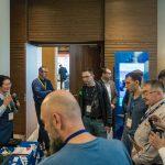 Видео+Конференция 2018 — главное событие о ВКС в стране 10