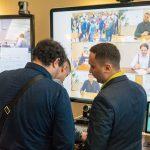 Видео+Конференция 2018 — главное событие о ВКС в стране 4