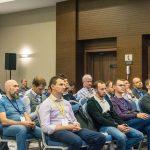 Видео+Конференция 2018 — главное событие о ВКС в стране 7
