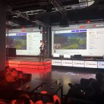"TrueConf принял участие в ""4K-конференции"" от AVerMedia 5"