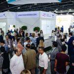 TrueConf принял участие в выставке GITEX в Дубае 4