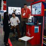 TrueConf принял участие в выставке GITEX в Дубае 3