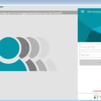 Как исправить проблему c поддержкой OpenGL в  TrueConf для Windows?