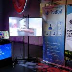 "TrueConf принял участие в ""4K-конференции"" от AVerMedia 7"