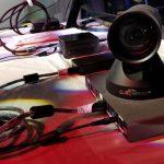 "TrueConf принял участие в ""4K-конференции"" от AVerMedia 9"