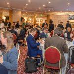 TrueConf принял участие в CNews Forum 2018: Информационные технологии завтра 2