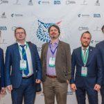 TrueConf принял участие в CNews Forum 2018: Информационные технологии завтра 4
