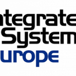 TrueConf примет участие в Integrated Systems Europe 2019