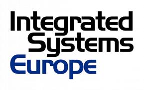 TrueConf примет участие в Integrated Systems Europe 2019 3