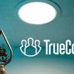 Правительство Московской области создало ВКС-сеть для 30 000 абонентов на основе TrueConf